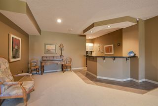 Photo 20: 1064 TORY Road in Edmonton: Zone 14 House for sale : MLS®# E4155588