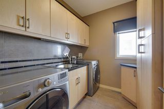 Photo 18: 1064 TORY Road in Edmonton: Zone 14 House for sale : MLS®# E4155588