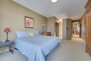 Photo 12: 1064 TORY Road in Edmonton: Zone 14 House for sale : MLS®# E4155588