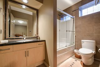 Photo 24: 1064 TORY Road in Edmonton: Zone 14 House for sale : MLS®# E4155588