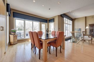 Photo 4: 1064 TORY Road in Edmonton: Zone 14 House for sale : MLS®# E4155588