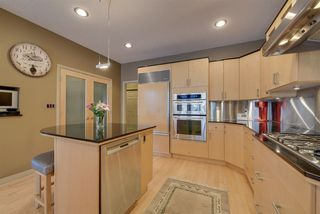 Photo 7: 1064 TORY Road in Edmonton: Zone 14 House for sale : MLS®# E4155588