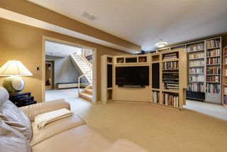 Photo 25: 1064 TORY Road in Edmonton: Zone 14 House for sale : MLS®# E4155588