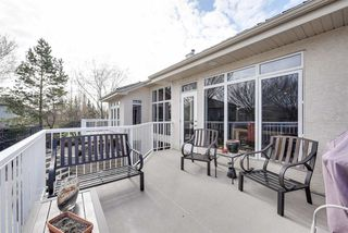 Photo 27: 1064 TORY Road in Edmonton: Zone 14 House for sale : MLS®# E4155588