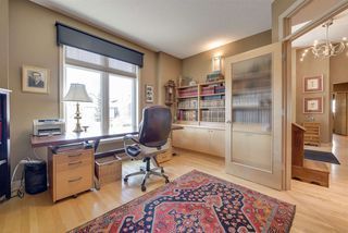 Photo 17: 1064 TORY Road in Edmonton: Zone 14 House for sale : MLS®# E4155588