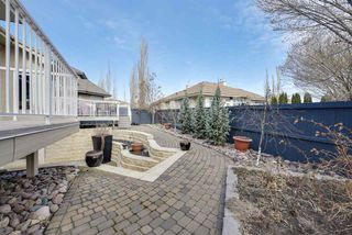 Photo 30: 1064 TORY Road in Edmonton: Zone 14 House for sale : MLS®# E4155588