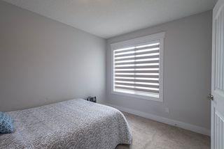 Photo 16: 16723 61 Street in Edmonton: Zone 03 House for sale : MLS®# E4156034