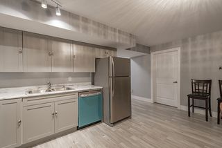 Photo 24: 16723 61 Street in Edmonton: Zone 03 House for sale : MLS®# E4156034