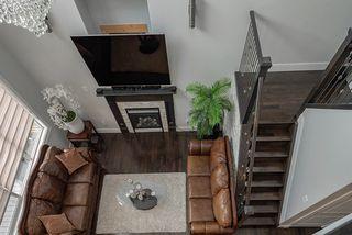 Photo 12: 16723 61 Street in Edmonton: Zone 03 House for sale : MLS®# E4156034