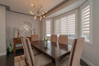 Photo 11: 16723 61 Street in Edmonton: Zone 03 House for sale : MLS®# E4156034