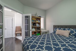 Photo 19: 16723 61 Street in Edmonton: Zone 03 House for sale : MLS®# E4156034