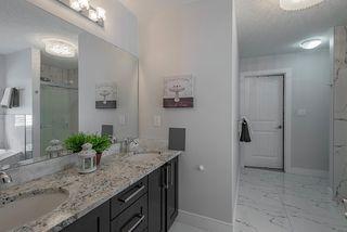 Photo 14: 16723 61 Street in Edmonton: Zone 03 House for sale : MLS®# E4156034