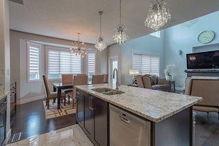 Photo 10: 16723 61 Street in Edmonton: Zone 03 House for sale : MLS®# E4156034