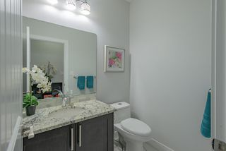 Photo 20: 16723 61 Street in Edmonton: Zone 03 House for sale : MLS®# E4156034