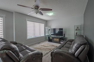 Photo 18: 16723 61 Street in Edmonton: Zone 03 House for sale : MLS®# E4156034