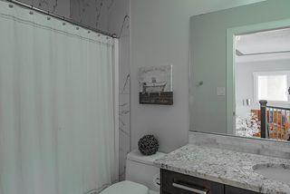 Photo 22: 16723 61 Street in Edmonton: Zone 03 House for sale : MLS®# E4156034