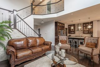 Photo 6: 16723 61 Street in Edmonton: Zone 03 House for sale : MLS®# E4156034