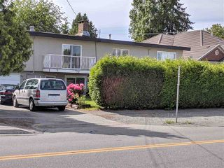 Main Photo: 9725 - 9727 123A Street in Surrey: Cedar Hills House Duplex for sale (North Surrey)  : MLS®# R2369499