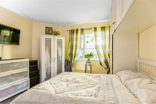 Photo 19: 104 526 THIRTEENTH Street in New Westminster: Uptown NW Condo for sale : MLS®# R2369645