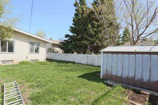 Photo 9: 4912B 55A Avenue: Stony Plain House Duplex for sale : MLS®# E4156972