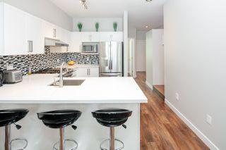 Photo 3: 32 6331 NO. 1 Road in Richmond: Terra Nova Townhouse for sale : MLS®# R2372214