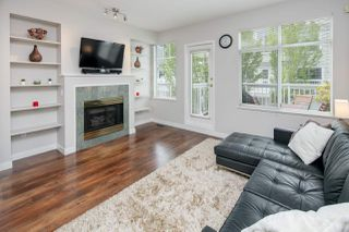 Photo 8: 32 6331 NO. 1 Road in Richmond: Terra Nova Townhouse for sale : MLS®# R2372214