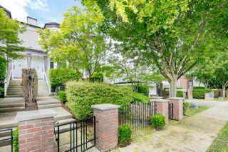 Photo 17: 32 6331 NO. 1 Road in Richmond: Terra Nova Townhouse for sale : MLS®# R2372214