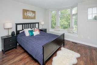 Photo 10: 32 6331 NO. 1 Road in Richmond: Terra Nova Townhouse for sale : MLS®# R2372214