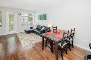 Photo 7: 32 6331 NO. 1 Road in Richmond: Terra Nova Townhouse for sale : MLS®# R2372214
