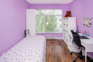 Photo 12: 32 6331 NO. 1 Road in Richmond: Terra Nova Townhouse for sale : MLS®# R2372214