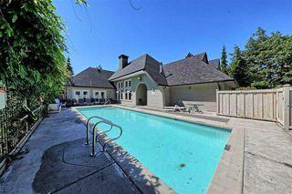 Photo 18: 32 6331 NO. 1 Road in Richmond: Terra Nova Townhouse for sale : MLS®# R2372214