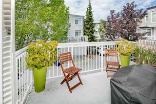 Photo 16: 32 6331 NO. 1 Road in Richmond: Terra Nova Townhouse for sale : MLS®# R2372214