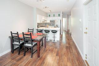 Photo 6: 32 6331 NO. 1 Road in Richmond: Terra Nova Townhouse for sale : MLS®# R2372214
