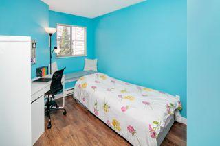 Photo 13: 32 6331 NO. 1 Road in Richmond: Terra Nova Townhouse for sale : MLS®# R2372214