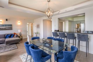 """Main Photo: PH3 1180 PINETREE Way in Coquitlam: North Coquitlam Condo for sale in """"The Frontenac"""" : MLS®# R2372633"""