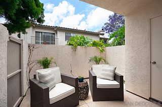 Photo 15: UNIVERSITY CITY Condo for sale : 2 bedrooms : 7606 Palmilla Dr #39 in San Diego