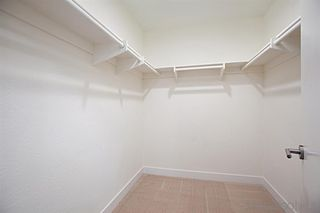 Photo 12: UNIVERSITY CITY Condo for sale : 2 bedrooms : 7606 Palmilla Dr #39 in San Diego