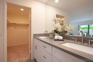 Photo 10: UNIVERSITY CITY Condo for sale : 2 bedrooms : 7606 Palmilla Dr #39 in San Diego