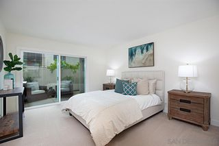 Photo 8: UNIVERSITY CITY Condo for sale : 2 bedrooms : 7606 Palmilla Dr #39 in San Diego