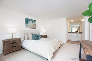 Photo 9: UNIVERSITY CITY Condo for sale : 2 bedrooms : 7606 Palmilla Dr #39 in San Diego