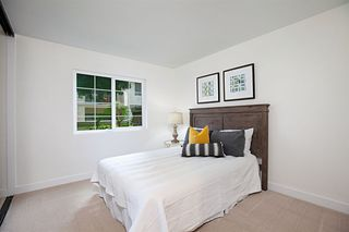 Photo 13: UNIVERSITY CITY Condo for sale : 2 bedrooms : 7606 Palmilla Dr #39 in San Diego