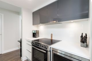 """Photo 6: 401 1323 HOMER Street in Vancouver: Yaletown Condo for sale in """"Pacific Point"""" (Vancouver West)  : MLS®# R2373615"""