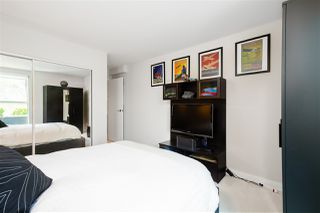 """Photo 15: 401 1323 HOMER Street in Vancouver: Yaletown Condo for sale in """"Pacific Point"""" (Vancouver West)  : MLS®# R2373615"""