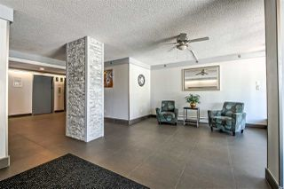 Photo 17: 802 620 SEVENTH Avenue in New Westminster: Uptown NW Condo for sale : MLS®# R2376582