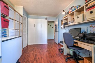 Photo 11: 802 620 SEVENTH Avenue in New Westminster: Uptown NW Condo for sale : MLS®# R2376582