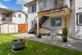 Photo 19: 20120 120A Avenue in Maple Ridge: Northwest Maple Ridge House for sale : MLS®# R2378183