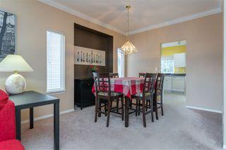 Photo 7: 20120 120A Avenue in Maple Ridge: Northwest Maple Ridge House for sale : MLS®# R2378183