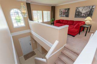 Photo 4: 20120 120A Avenue in Maple Ridge: Northwest Maple Ridge House for sale : MLS®# R2378183