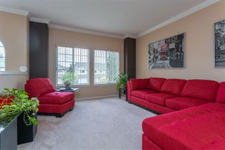 Photo 6: 20120 120A Avenue in Maple Ridge: Northwest Maple Ridge House for sale : MLS®# R2378183