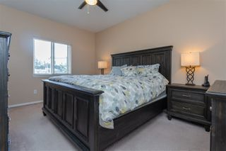 Photo 11: 20120 120A Avenue in Maple Ridge: Northwest Maple Ridge House for sale : MLS®# R2378183